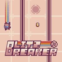 Blitz Breaker