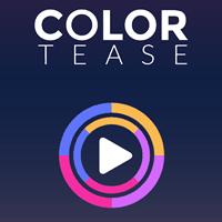 ColorTease