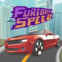Furious Speed