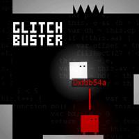 Glitch Buster
