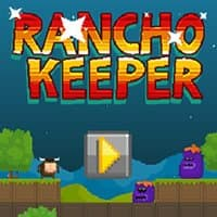 Rancho Keeper